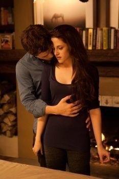 Twilight Film, Twilight Saga Quotes, Twilight Saga Series, Twilight Breaking Dawn, Twilight Cast, Twilight New Moon, Edward Bella, Twilight Bella And Edward, Bella Cullen