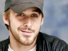 Ryan Thomas Gosling (November 12, 1980 - ) Canadian actor and musician.