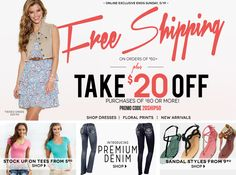ccaa29b4dd07 Great site for cute and cheap clothes Online Fashion Stores