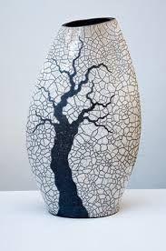 Résultats de recherche d'images pour « poterie japonaise raku »
