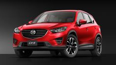 20+ Mazda Zoom Zoom ideas | mazda, mazda cars, mazda 6