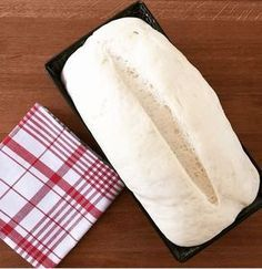 Buttermilk bread - delicious, addictive - Buttermilk Bread Informations About Buttermilch Brot – lecker-macht-süchtig Pin You can easily us - Apple Recipes, Salmon Recipes, Fish Recipes, Meat Recipes, Appetizer Recipes, Baking Recipes, Pasta Recipes, Sauce Recipes, Buttermilk Bread