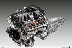Audi with Lamborghini engine Vtec Engine, Car Engine, Lamborghini Engine, S8 Audi, Audi Motor, Race Engines, Car In The World, Hd Desktop, Hd Wallpaper