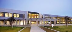 See the rec center the McCarthy education construction team completed for California State University – Sacramento. Wellness Center, Sacramento, State University, Construction, California, Mansions, Education, House Styles, Home