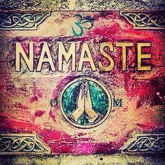 15 mejores imágenes de Colección Namaste | Joyas, Namaste y