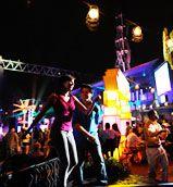Universal CityWalk®   Book Events in Orlando