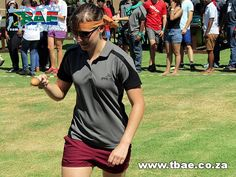 PWC Boeresport team building event in Midrand, facilitated and coordinated by TBAE Team Building and Events Team Building Events, Mens Tops, T Shirt, Supreme T Shirt, Tee Shirt, Tee