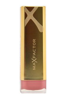 colour elixir lipstick - # 610 angel pink by max factor