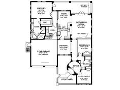 Old Bungalow Plans 1 Story also Crystorama Channing 3 Light Mini Chandelier 1543 CH MWP CRT4219 furthermore Mid Century Modern Interior Design Bedrooms likewise Small Raised Beach House Plans likewise Florida House Decorating. on old farmhouse decorating ideas