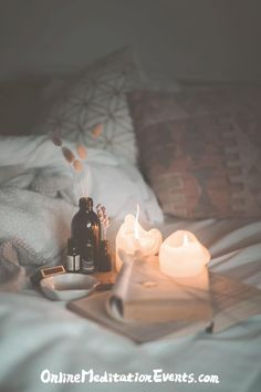 Cortisol, Cosy Night In, Anna, Improve Yourself, Make It Yourself, The White Company, Adobe Photoshop Lightroom, Spirit Guides, Candles