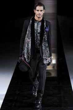67f03966efd07 84 Best Clothing images in 2019 | Man fashion, Armani men, Giorgio ...