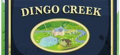Dingo Creek is an engaging, easy to use multimedia learning tool with accompanying classroom activities and resources. The players travel back in time to save the fictional small community of Dingo Creek from a disaster that has struck the town. Teaching Skills, Learning Tools, Classroom Activities, Multimedia, Geography, Schools, Family Guy, Community, Baseball Cards