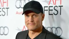 Woody Harrelson and the World's First Organic Vegan Beer Garden
