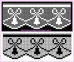 barrado+sinos.jpg (320×272)