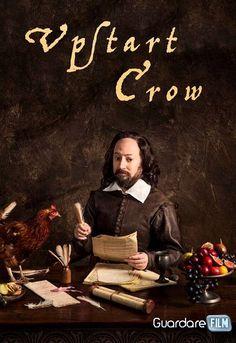 Upstart Crow streaming (Sub-Ita) - Serie tv | Guardarefilm: http://www.guardarefilm.tv/serie-tv-streaming/8321-upstart-crow.html