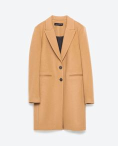 c7fd981c154 10 Fall Fashion Classics You Need to Own