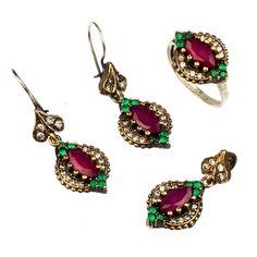 Silver Pendant For Women Key: 9388679445 Silver Jewellery Online, Wholesale Silver Jewelry, Sterling Jewelers, Buying Wholesale, Sterling Silver, 925 Silver, Pendants, Fancy, Drop Earrings