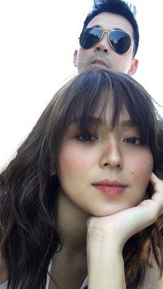 Filipina Actress, Cant Help Falling In Love, Kathryn Bernardo, Actresses, Blue Hearts, Beautiful, Beauty, Bb, Friends