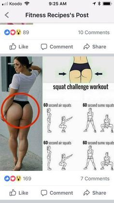 Workout plans, Well balanced fitness routine and tips. For more well planned and best workout plans routine, study these pin plan ref 2380276596 today. Abs On Fire Workout, Hip Workout, Fitness Workouts, At Home Workouts, Fitness Motivation, Workout Plans, Most Effective Ab Workouts, Workout Challenge, Excercise
