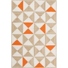 MOL-5001 - Surya   Rugs, Pillows, Wall Decor, Lighting, Accent Furniture, Throws
