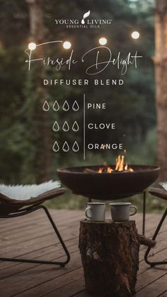 Clove Essential Oil, Essential Oil Diffuser Blends, Doterra Essential Oils, Young Living Essential Oils, Patchouli Essential Oil, Orange Essential Oil, Pure Essential, Diffuser Recipes, Aromatherapy Oils