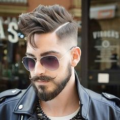 @guyswithcoolhair Tag @locamenstyle on your pics for your chance to get featured Contact admin: @angelsoukos Follow: @Locavideoz Follow: @doctors_ig #fashion#swag#style#stylish#swagger#jacket#menshair#pants#shirt#instalifo#handsome#polo#dapper#guy#boy#man#model#tshirt#shoes#menswear#mensfashion#jeans#suit#menstyle#dapperman#dapperstyle#dapperlife#doctor#mensshoes by locamenstyle