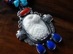 KETTEN - CHAIN Native american mexican jewellery - Made it from Kokopelli Guadarrama :-) Mexican Jewelry, Heart Charm, Native American, Silver Rings, Jewelry Making, Jewellery, Chain, Bracelets, How To Make