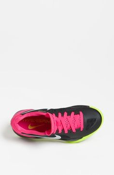 Nike shoes outlet discount site,Only $21!Check it out!! I'm gonna love this  site! It is so cool.   Pinterest   Running shoes, Nike women's s…