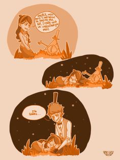 Find images and videos about otp, sorry and gravity falls on We Heart It - the app to get lost in what you love. Gravity Falls Fan Art, Gravity Falls Bill, Dipper And Mabel, Mabel Pines, Monster Falls, Grabity Falls, Desenhos Gravity Falls, Mabill, Cartoon Ships