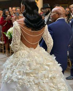 Wedding Bells, Wedding Events, Wedding Day, Weddings, Wedding Book, Wedding Vendors, Bridal Gowns, Wedding Gowns, Ghana Wedding