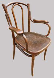 chaises en bois Tonet - Google'da Ara