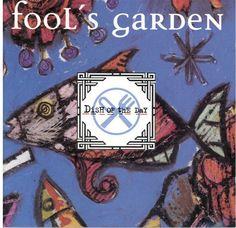 Lemon Tree by Fool's Garden | TrackID™