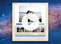 How to keep track of all your digital pics! Photo-Saving Video | Tech + Tools | PureWow National
