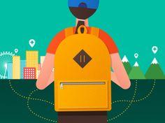 Cellulari: #Google #lancia la #sfida alle Guide Locali: riuscirete a far vincere la vostra città? (link: http://ift.tt/2dGuwuS )