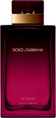 Dolce & Gabbana Pour Femme Intense, 1.6 OZ EDP, http://www.amazon.com/dp/B00EECGXYW/ref=cm_sw_r_pi_awd_nCVrsb1T1XNBQ