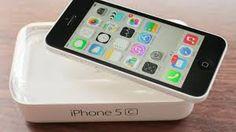 Achetez l'Iphone 5c moins cher avec une grande processeur sur OkazNikel. #apple #Iphone5 #vente #achat #echange #produits #neuf #occasion #hightech #mode #pascher #sevice #marketing #ecommerce