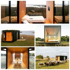 Compartilhamos dicas e projetos de construções em container enquanto construímos nossa Casa Container - Balneário Camboriú containerhousebr@gmail.com