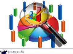 ¿Qué es el EGM? vía @DeliveryMediaES http://blgs.co/3B0aG3