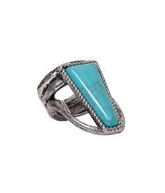 BKE+Chunky+Stone+Ring