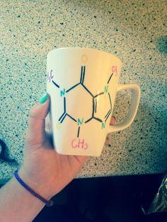 25 Best Chemistry Crafts Images School Activities