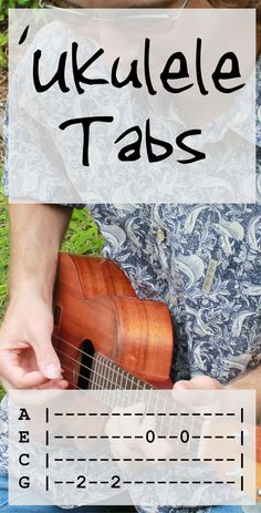 Ukulele ukulele tabs difficult : Pinterest • The world's catalog of ideas