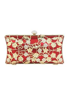 Evening Bags - Purses - Handbags - Clutches - Formal Bags. BanketClutch BagCrossbody  ... 6dced6cbda506