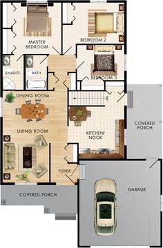 Micro Apartments Floor Plans Floor Plan Tiny Spaces
