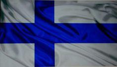KULTTUURI. HISTORIA. SUOMI/FINLAND… Kotimaa, Isänmaa, JUHLAVUOSI SUOMI100…1917 – 6.12.2017 ITSENÄISYYDEN JUHLAPÄIVÄ …TAPAHTUMIA, PRESIDENTIN LINNANJUHLAT, Museot&Näyttelyt Taide, Kirjallisuus, Elokuva…  30.11.2017