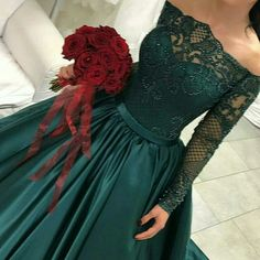 Long sleeve formal ball gowns like this can be made for the mothers of the wedding. We are US dress designers who specialize in custom #motherofthebridedresses however you need. Making gowns that are inspired by a haute couture design for a fraction of the cost is also an option. Get pricing on any dress whennyou contact us at www.dariuscordell.com/