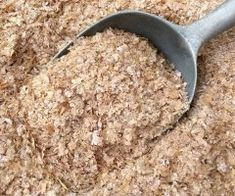 While steeped in tradition, feeding bran mashes can cause GI distress in horses. Learn why, and discover alternatives. British Horse Society, The Pony Club, Horse Care Tips, Horse Feed, Warm Food, Picky Eaters, Nutrition, Horses, Traditional