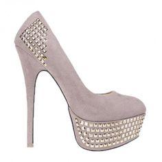 Clothing & Accessories: Ce pantofi purtam la nunta ?