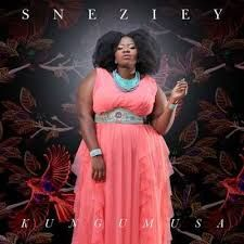 Sneziey Msomi Save Me MP3 Download. Sneziey – Save Me. The competition for the crown of Idols South African continued to grow thick. John Cena, Save Me, Competition, Idol, African, Crown, Music, Musica, Corona