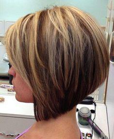 35 Best Bob Hairstyles for 2014  - Beauty Ideaz