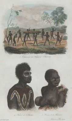 Australian Aboriginal History, Indigenous Australian Art, Indigenous Art, Australian Artists, Aboriginal Culture, Aboriginal People, Aboriginal Art, Old Pictures, Sketches